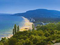 Bulharsko 11 a 12 dní