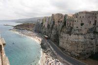 Kalabria a Sicília