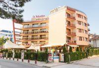 - .Hotel St.Valentine