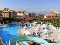 - .Hotel Grand Seker