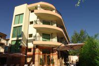 - .Hotel Serenity