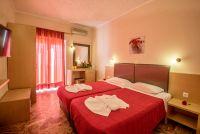 - .Hotel Kavros Beach