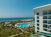 - .Hotel Sultan of Dreams