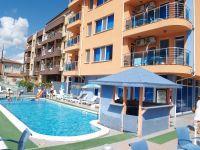 Hotel Dara ID
