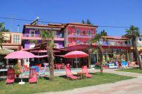 Hotel Star Beach Resort